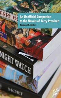 An Unofficial Companion to the Novels of Terry Pratchett