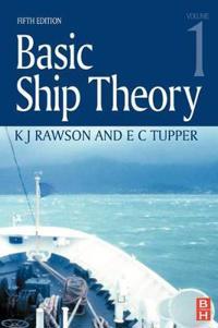 Basic Ship Theory