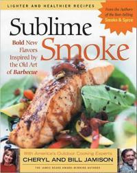 Sublime Smoke