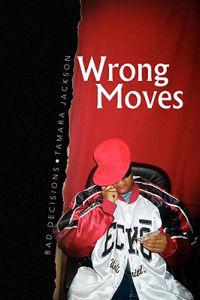 Wrong Moves
