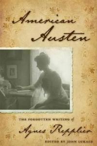 American Austen