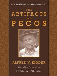 The Artifacts of Pecos