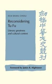 Cambridge Studies in Chinese History, Literature and Institutions
