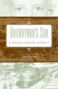 Railwayman's Son