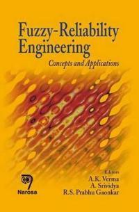 Fuzzy-reliability Engineering