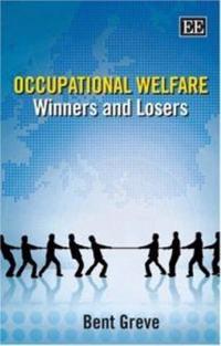 Occupational Welfare