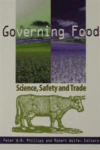 Governing Food