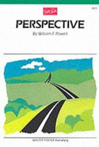 Perspective (AL13)