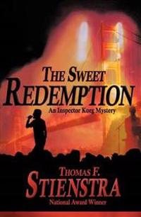 The Sweet Redemption