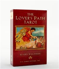 The Lover's Path Tarot Cards