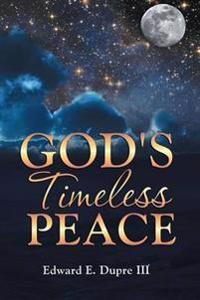 God's Timeless Peace