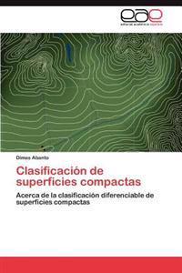Clasificacion de Superficies Compactas