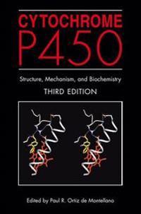 Cytochrome P450