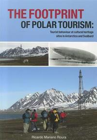 The Footprint of Polar Tourism