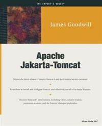 Apache Jakarta Tomcat