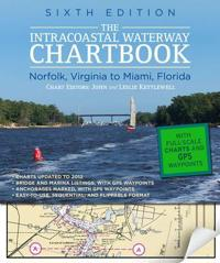 The Intracoastal Waterway Chartbook