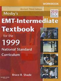 Workbook for Mosby's Emt Revised Reprint 3e