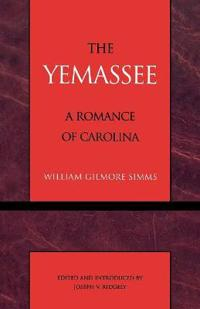 The Yemassee