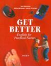 Get better