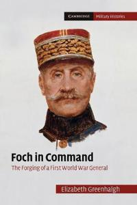 Foch in Command