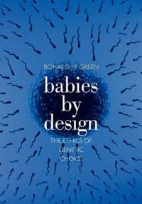 the ethics of designer babies I would love to assumeone might hope society would recoil ill turn its nose up at selecting the perfect shade embryo, writes anjana ahuja.