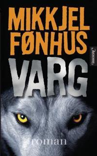Varg - Mikkjel Fønhus | Ridgeroadrun.org