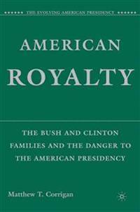 American Royalty