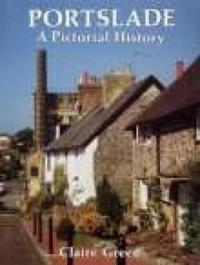 Portslade a Pictorial History