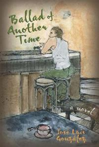 Ballad of Another Time