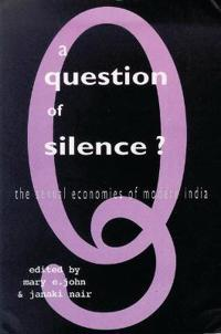 A Question of Silence?
