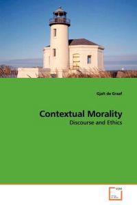 Contextual Morality