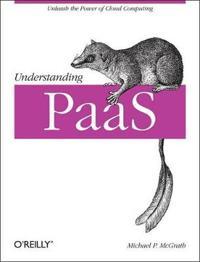 Understanding Paas: Unleash the Power of Cloud Computing