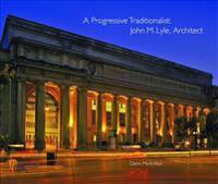 Progressive Traditionalist