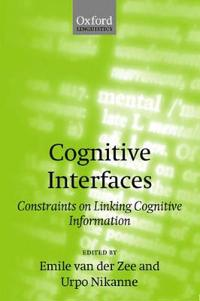 Cognitive Interfaces