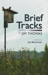 Brief Tracks