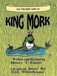 King Mork