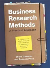Business Research Methods Bryman And Bell Pdf