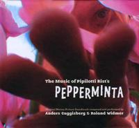 The Music of Pipilotti Rist's Pepperminta