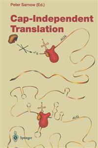 Cap-Independent Translation