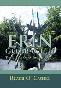 Erin Go Bragh II