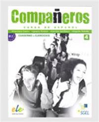 Companeros 4