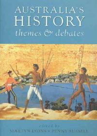 Australia's History