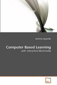 Computer Based Learning