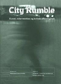 City Rumble