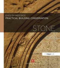 Practical Building Conservation: Stone