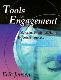 Tools for Engagement