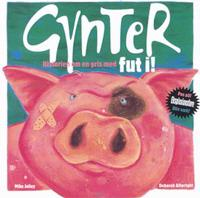 Gynther