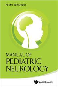 Manual of Pediatric Neurology