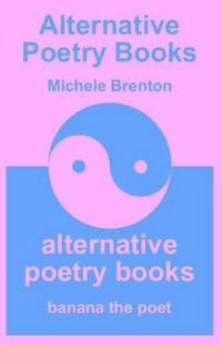 Pink - Alternative Poetry Books