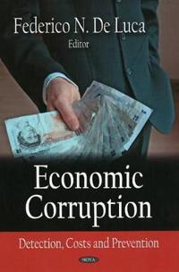 Economic Corruption